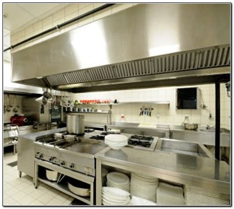 commercial kitchen equipment  page home
