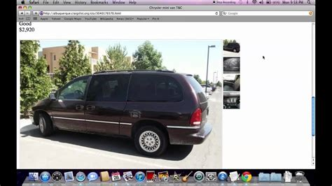 cheap craigslist denver colorado cars  trucks  sale