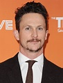 Jonathan Tucker Photos and Pictures | TV Guide