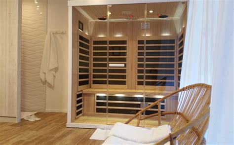 chambres d h es pays basque réservez un séjour avec spa hotel pas cher pays basque