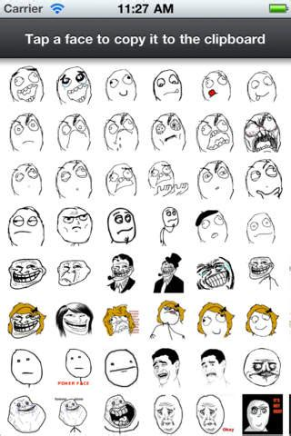 Download All Meme Faces - all meme faces free download image memes at relatably com