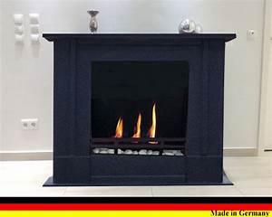 Bioethanol Kamin Bilder : bioethanol kamin kollektion erkunden bei ebay ~ Lizthompson.info Haus und Dekorationen
