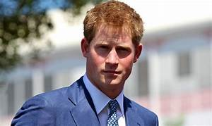 GB, il Principe Harry confessa: Voglio dei figli - PinkItalia
