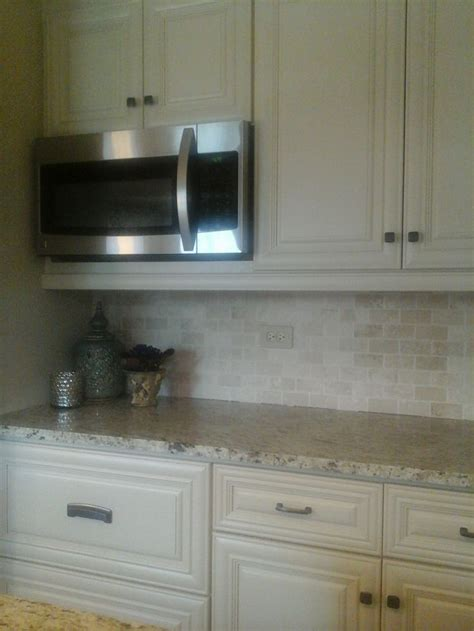 how wide is a microwave cabinet pin by chris vosatka on kitchen remodel pinterest