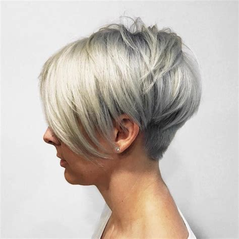 20 best of layered pixie hairstyles with nape undercut