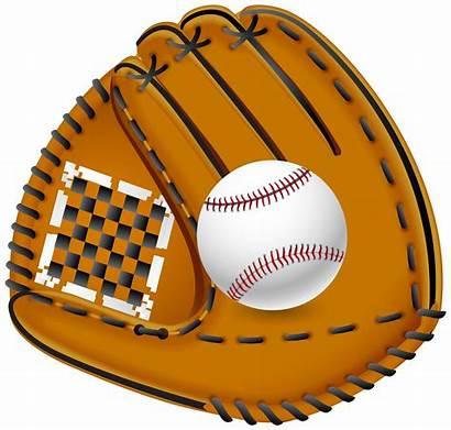 Baseball Transparent Glove Clip Clipart Icon Yopriceville