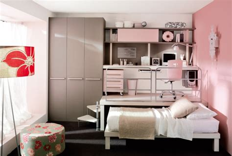 grand awesome bunk beds chambre à coucher 103 grandes idées archzine fr