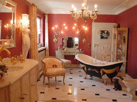 Freistehende Badewanne Die Moderne Badeinrichtungbadewane Und Schrank In Eins by Freistehende Badewanne Mit Armatur Armatur Freistehende
