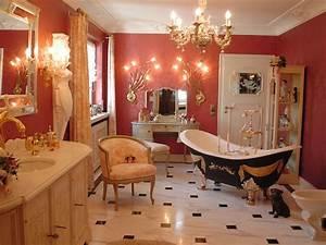 Wintergarten Viktorianischer Stil : gew chshaus viktorianischer stil viktorianisches gew chshaus im englischen stil aktionspreis ~ Sanjose-hotels-ca.com Haus und Dekorationen