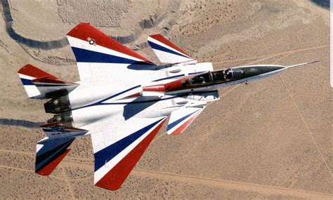 Air force while preserving the air superiority and homeland defense missions. F15 STOL/MTD : WeirdWings