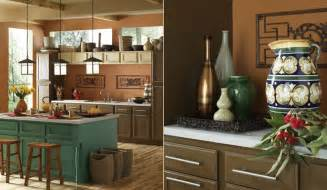 kitchen paint color ideas best color for kitchen walls country home design ideas