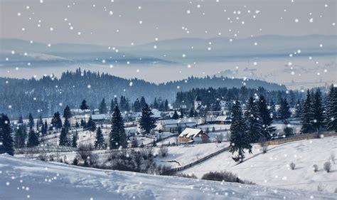 Imágene Experience: Cena de Nochebuena Navidad Noche