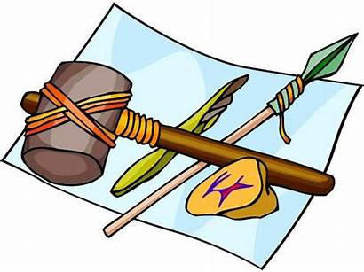 Clipart Archaeology Artifact Artifacts Tools Archeology Archaeological