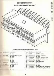 90  Lebaron Digital Dash - Page 4
