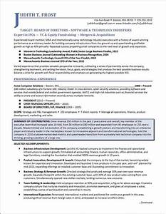how can l write essay the 9th apvrs professional resume With executive level resume writing services