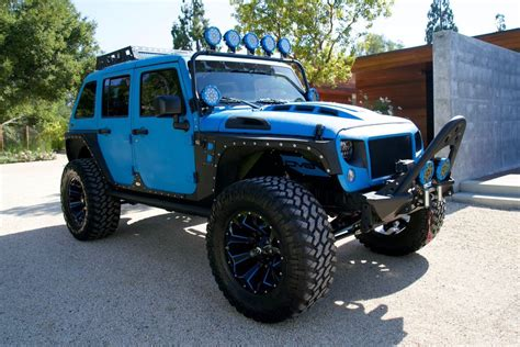 halo theme jeep rutledge 100 on the road review jeep jeep wrangler