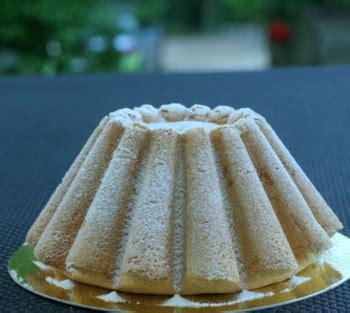 recherche recettes de cuisine le gâteau ou biscuit de savoie à la recherche de la