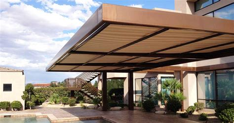 awnings  canopies  home moble home   door awnings mobile home awning canopy