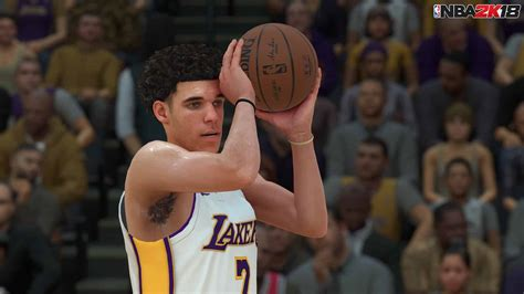 i3 530 2 93 ghz nba 2k18 system requirements unveiled it is pretty easy