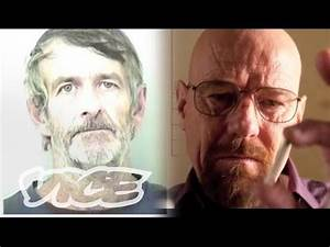 Meet The Real WALTER WHITE: Meth Dealer Kingpin - The ...