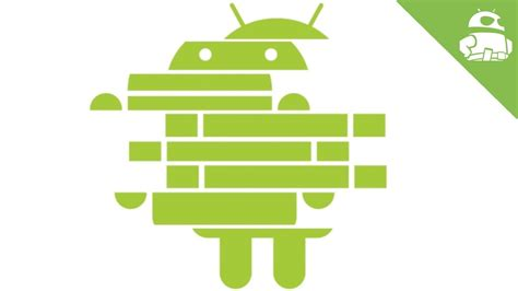 library  android  logo graphic freeuse  png
