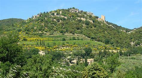 le notre cours de cuisine mérindol les oliviers en drôme provençale
