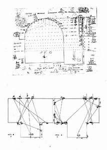 Yannis Xenakis U2019 Polytopes  Cosmogonies In Sound And
