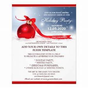 Gift Wrapping Fundraiser Flyer – Gift Ftempo