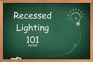 How to do recessed lighting in kitchen : Recessed lighting layout recessedlighting