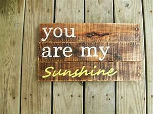 Quotes On Wood ... Plank Art Quotes