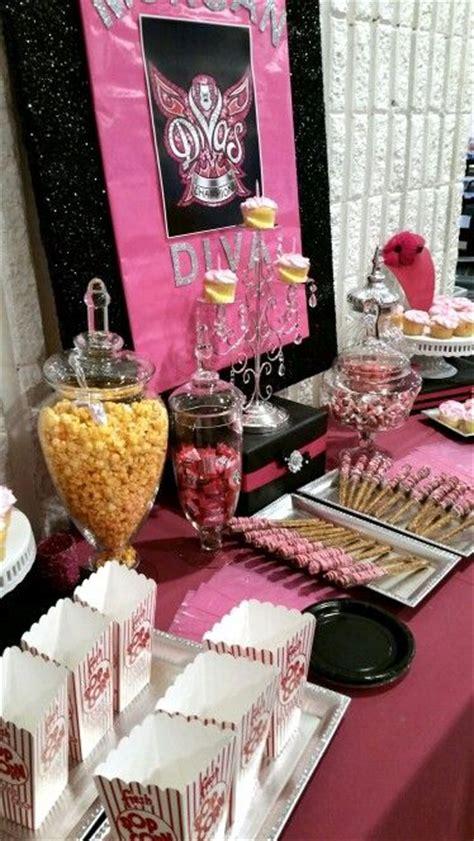best 25 diva birthday parties ideas on pinterest diva