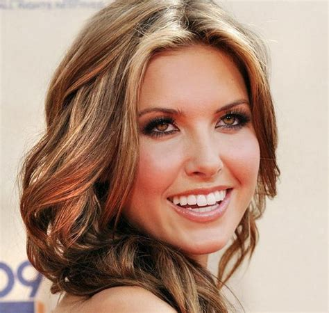 hair colors for hazel the best hair color for hazel fashion and