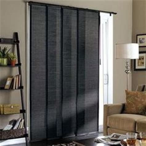 1000 images about sliding door blind ideas on