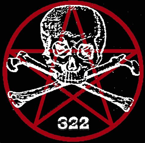 Illuminati Numerology 322 Illuminati Skull And Bones Numerology And False