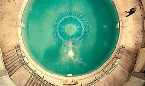 Pool Von Oben : runder pool 25 prima vorschl ge ~ Bigdaddyawards.com Haus und Dekorationen