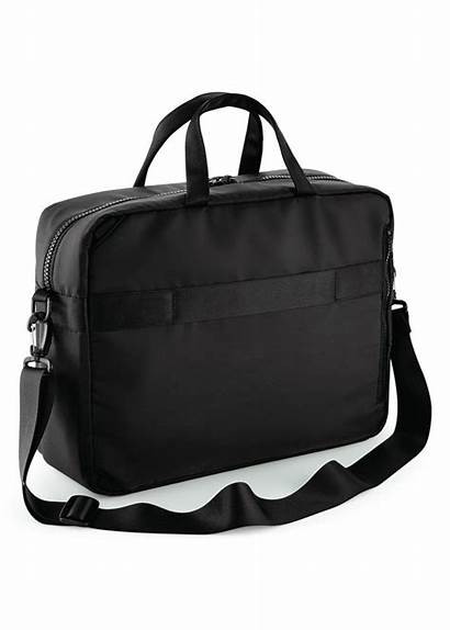 Quadra Messenger Tokyo Laptop Bag
