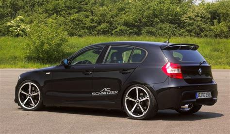 sports exhaust for bmw 1 series e81 e87 from