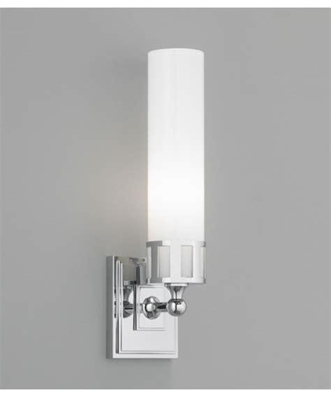 lighting led wall sconces indoor chandelier light fixture