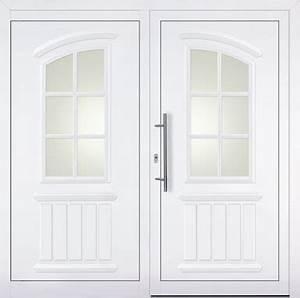 Türen Landhausstil Weiß : haust r klassisch landhausstil oder countrystil ~ Michelbontemps.com Haus und Dekorationen