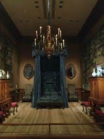 gothic master bedroom how much fun would this be