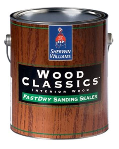 minwax ultimate floor finish sherwin williams wood stains sealers clear topcoats sherwin williams