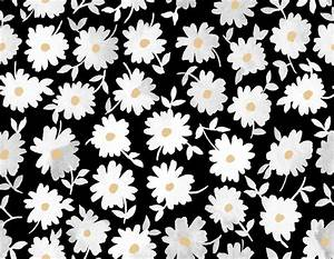 17 Best images about Daisy Chain on Pinterest | Flower ...