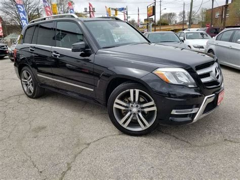 2014 mercedes benz glk 350 is fully wrapped in fresh spring gold/silver (avery dennison) colorflow series. Used 2014 Mercedes-Benz GLK-Class GLK 350 4MATIC for Sale (with Dealer Reviews) - CarGurus
