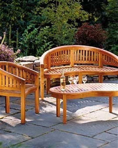 tom s outdoor furniture redwood city ca vereinigte