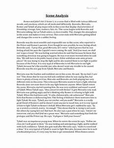 Writing Analysis Essay My Paper Writer Informational Process  Writing A Character Analysis Essay Template Free Media Violence Essay