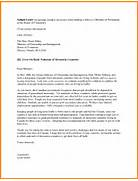 7 Immigration Letter Of Recommendation Samples Daily Immigration Reference Letter Sample For A Friend Best Sample Court Character Reference Letter Friend Letter Sample Reference Letters 17 Download Free Documents In