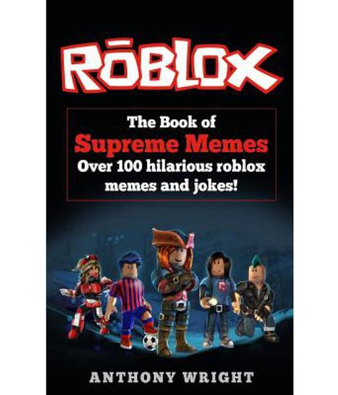Buy Roblox Online At Low Price In India On Snapdeal