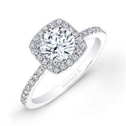 build an engagement ring create an engagement ring engagementring ideas 2017
