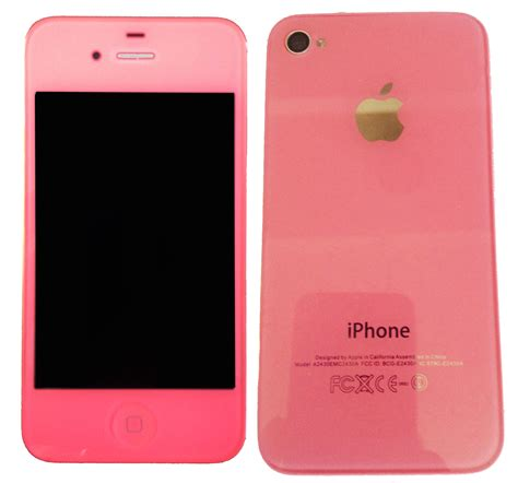 iphone pink st louis custom iphone colors