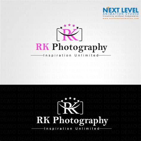 logo creator   chennai dd animation companies